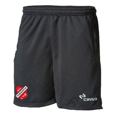 Cawila trainingsshort United